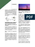 ESTUDIO DE REDES DE TRANSMISIÓN DE ENERGIA.docx