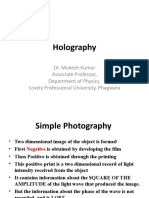 A2055525480_11512_5_2019_Holography ppt.ppt