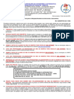 GABARITO nivel 1 COM CARTAS.pdf