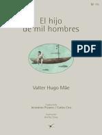 El_hijo_de_mil_hombres_Traduccion_de_O_f.pdf