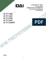 16922_Hyundai_H-TV1400_H-TV1401_H-TV2100_H-TV2.pdf