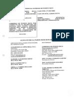 5d49aeb8311f3.pdf