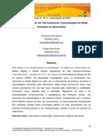 Aprender_e_Ensinar_em_140_Caracteres-Com.pdf