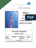Anexo 4 Acometida Electrica 1