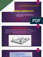 ANALISIS DE PLATEA DE CIMENTACIONES --GRUPO N°4.pptx