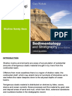 sedimentologi sains laut-14 - shallow sandy sea.ppt