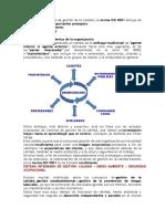 Al plantear el sistema de gestión de la calidad.docx