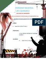 informe-etabs