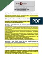 principais-julgados-de-direito-do-consumidor-2018.pdf