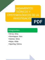 Acerca de la investigación y la metodología feminista.pptx