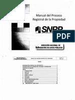 manual de proceso registral 20190802_15075090.pdf