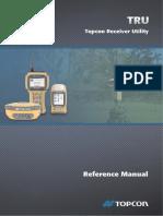 7010-0908 RVC TRU Reference Manual.pdf