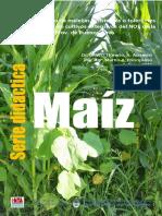 Acciaresi-y-Principiano-Guía-de-control-químico-MAIZ-2019.pdf