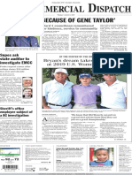 Commercial Dispatch eEdition 8-6-19