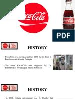 Coca Cola Final Slides 2