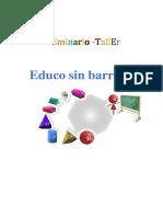 PROYECTO EDUCO SIN BARRERAS- CRESR.docx