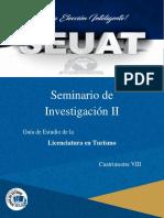 LT%252c 8vo%252c Seminario de Investigacion II _LIC.pedrITO