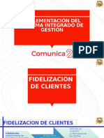 Fidelizacion de Clientes-2