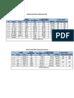 Resultados PAPER.docx