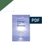 30 Keys To Change.pdf
