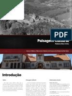 Acervo_Ideias.pdf