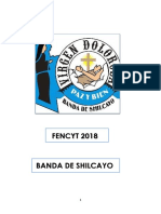 FENCYT LOMBRICES PADILLA 2018 (1) (2).docx