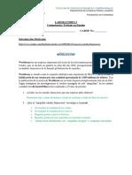 Admin Empresas.docx