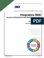 9270-9600.pdf