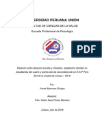 Yanet_Tesis_Licenciatura_2018.pdf