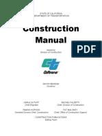construction-manual2019.pdf