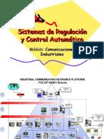 sistemasderegulacionycontrolautomaticopresenta.ppt