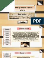 tutorialpiano.pdf