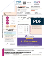101998273_JUL-19.pdf