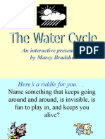The_Water_Cycle_for_PowerPoint (1).ppt