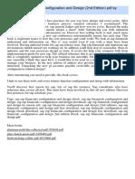 Mafiadoc.com Sap Erp Financials Configuration and Design 2nd Ed 59c5c66e1723dd42ad224565
