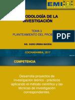 Tema 3 planteamiento del problema Modificado.pdf