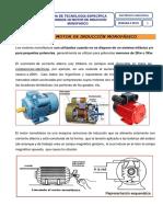 TECNOLOGIA SEM 4.1.pdf