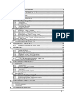 SD - Manual Parametrizaciones Basicas SD2.pdf