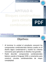 FDDC4.MSI_DP_20190715.pptx