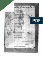 cancionero-rancheras.pdf