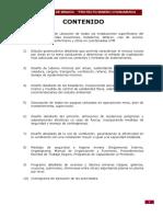 PLAN DE  MINADO  ALMA MINERALS PERU S[1].A. 2013.docx