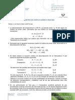 problemas-tema-02-soluciones.pdf