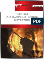Catalog FireNET Vapor