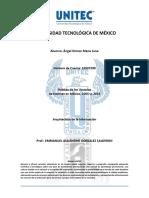 01 Habitos Del Internauta Mexicano