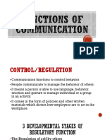 functions of comm.pptx