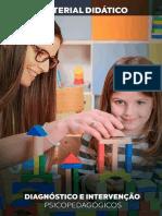 DIAGNÓSTICO-E-INTERVENÇÃO-PSICOPEDAGÓGICOS.pdf