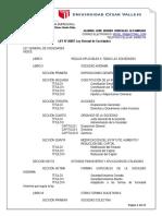 Comentario Ley General Sociedades Art. 01 Al 49.