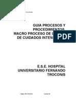 GUIA-PROCESOS-Y-PROCEDIMIENTOS-MACROPROCESO-DE-UCI.odt