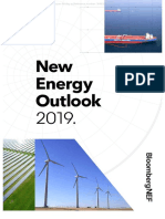 New Energy Outlook 2019 _ BloombergNEF