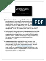 proyecto economico integrador.docx